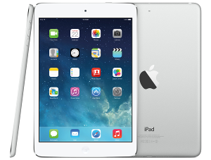 Apple-ipad-mini-retina-display