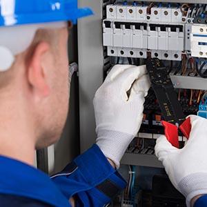 Repairs & Service